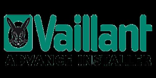 Vaillant boilers Dorset, Gas man services, advanced vaillant installer Dorset,