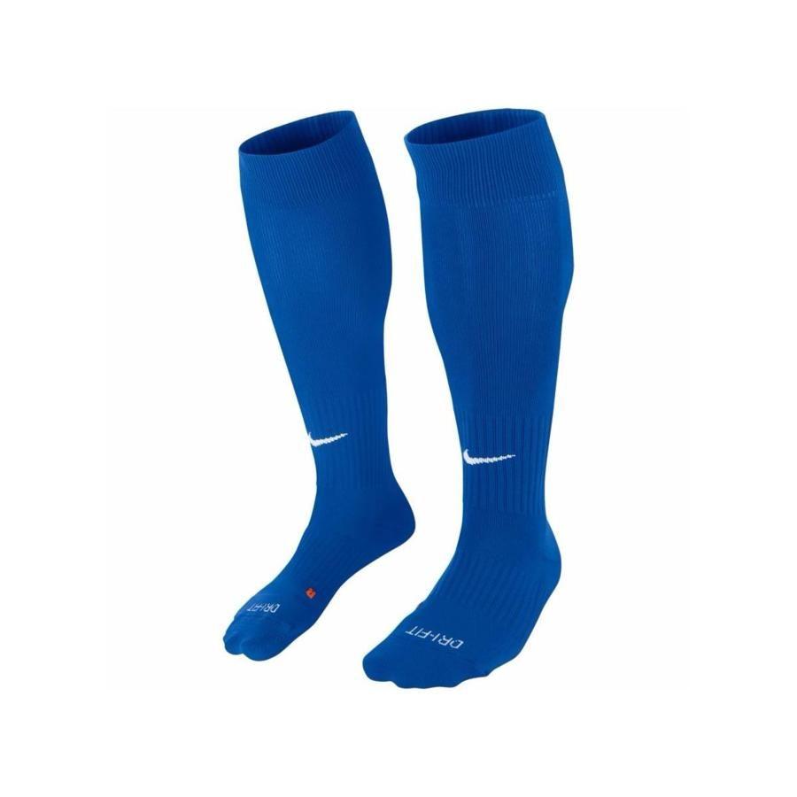 Tyne Met Nike Classic II Socks
