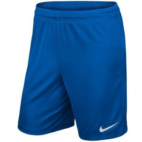Tyne Met Nike Park Shorts