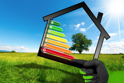 Landlord Inventory Brighton, Landlord Inventory Worthing, Energy performance certificate Brighton