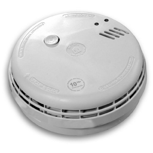 Smoke and Carbon Monoxide Regulations 2015