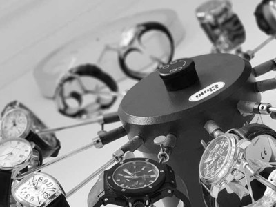 Service My Watch Bond Street, New Watch Battery Bond Street, Watch Repairs Bond Street
