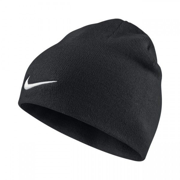 (Junior) Team Performance Beanie Copy