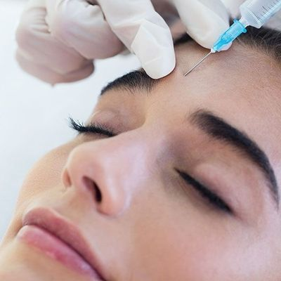 Beauty Clinic or Salons in Wimbledon, Laser Hair Removal Wimbledon, Botox and Fillers Wimbledon