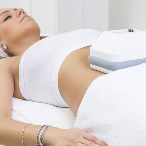 Cryolipolysis (Fat Freezing)