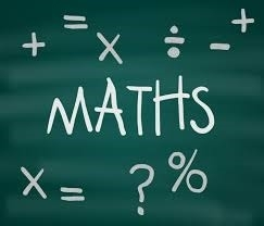 Abstract to Maths Mastery- Unlocking   children full potential in Maths