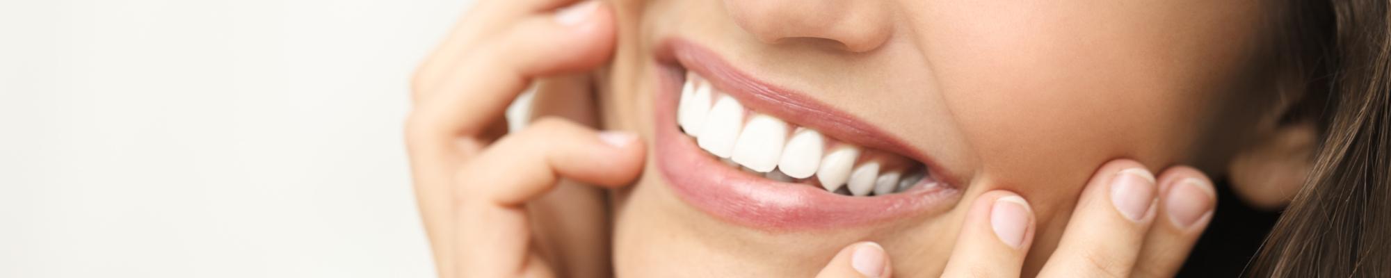 Dentist Atherton, NHS Dentist Atherton, NHS Dentist Wigan