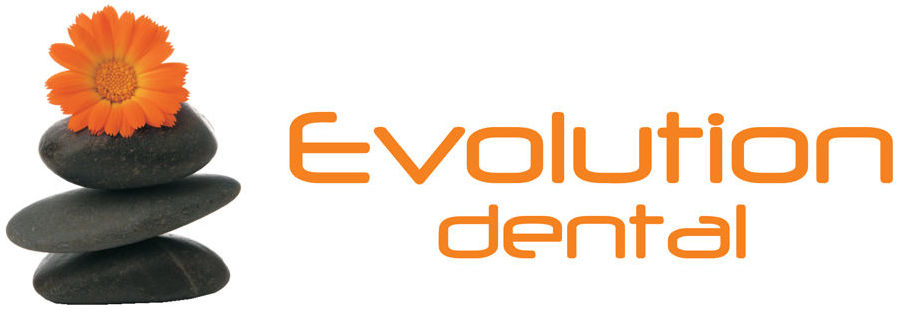 Evolution Dental Practice | Dental Practice Inverness | Facial Aesthetic Inverness