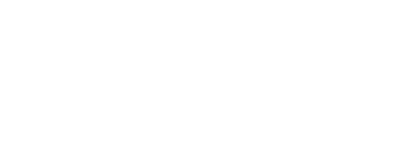 Forces Finance - Provided by London Mutual Credit Union