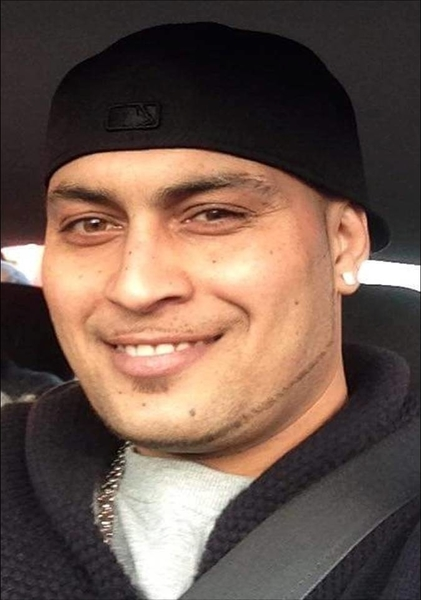 Five sentenced at Old Bailey for brutal and fatal attack on Sukhjinder Singh, Southall