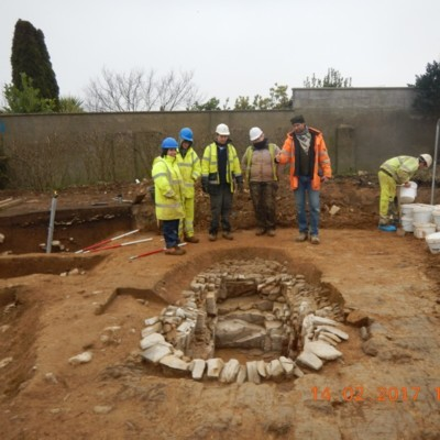 archaeology wsi