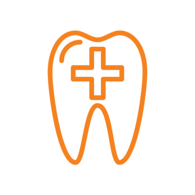Dental Practice Inverness, Facial Aesthetic Inverness, NHS Dentistry Inverness