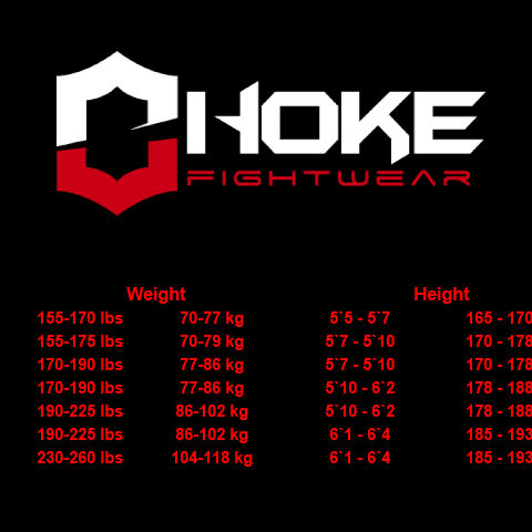 Choke Era Premium Black