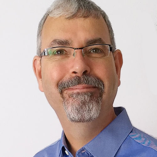 Stefan Gleisner