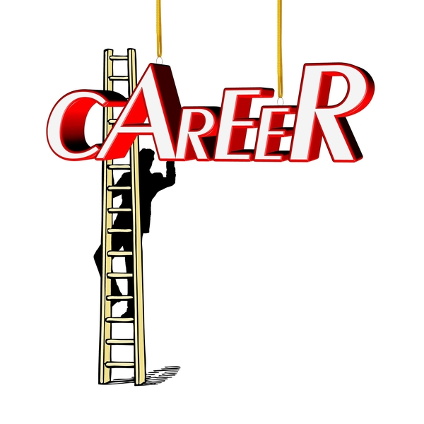 Careers activities now statutory at KS2 How will KS3/4/5 respond?