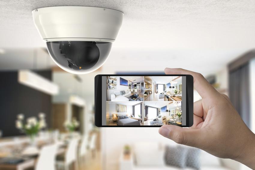 CCTV Installation London, HD CCTV London, CCTV Installation