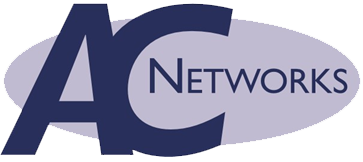 A C Networks |structured cabling and electrical services in the northwest | Fibre / blown fibre in the northwest