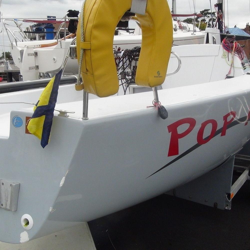 POP - Daw 24
