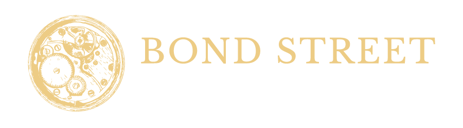 Bond Street Watch Servicing | Service My Watch Bond Street | New Watch Battery Bond Street