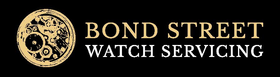 Bond Street Watch Servicing | Service My Watch Bond Street | New Watch Battery Bond Street