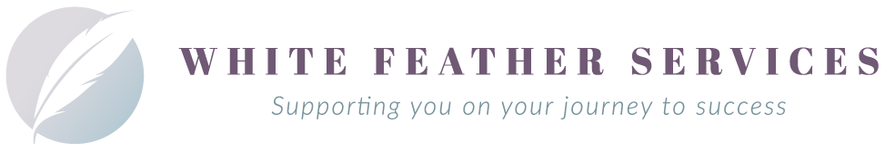 White Feather Services | Virtual Assistant Norfolk | Virtual PA Norfolk