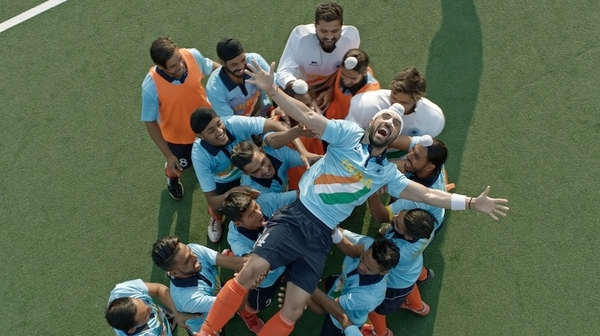 Five things Diljit Dosanjh did to prepare for his role in Soorma