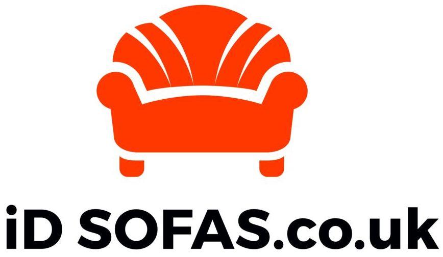 ID Sofas Midlands Ltd | Sofa Manufacturers West Bromwich | Sofa Manufacturers Birmingham