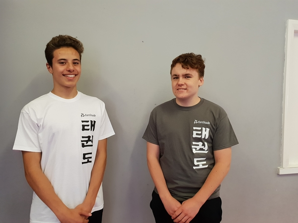 Horsham Students Work Experience Challenge