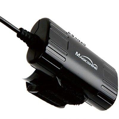 Magicshine MJ-6008 2600 mAh New Style Battery