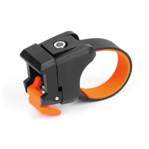 Magicshine MJ-6200 Quick Release Clip-on Strap Mount