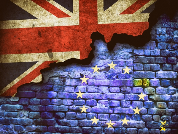 Remaining in the United Kingdom Post-Brexit