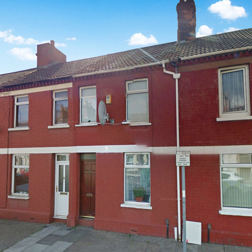 Coming Soon! Renting in Cardiff - 2 bedroom terraced House, Cardiff