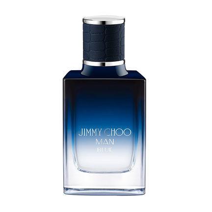 Jimmy Choo Man Blue 100ml (Tester)