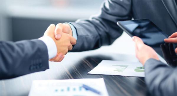 Key Client Management