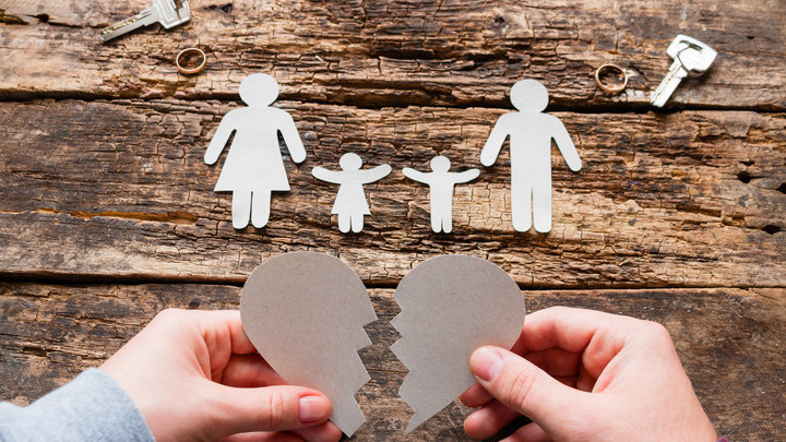 Family Law Hertfordshire, Child Law Barnet Hertfordshire, Legal Aid Barnet Hertfordshire