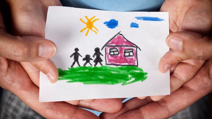 Family Law Hertfordshire, Child Law Barnet Hertfordshire, Legal Aid Barnet Hertfordshire