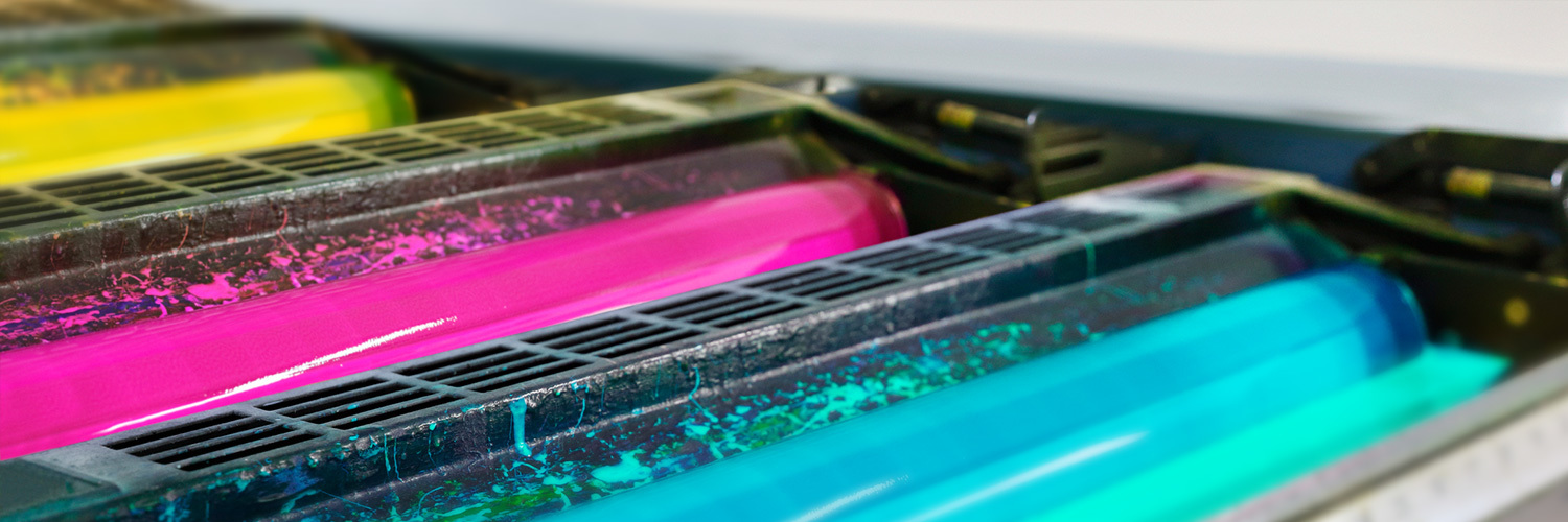 Printers in Cardiff, Digital Printing Cardiff, Printing Services in Cardiff