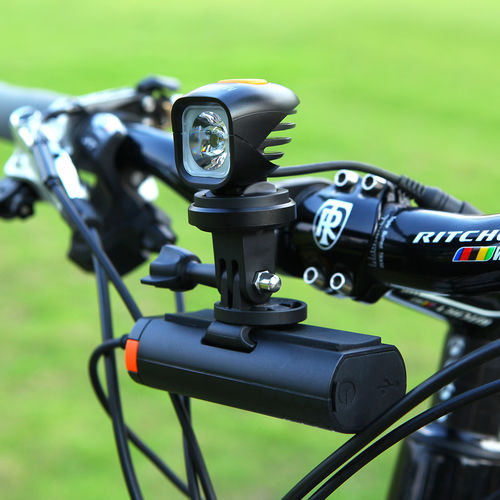 Magicshine TTA Out-Front Bike Mount