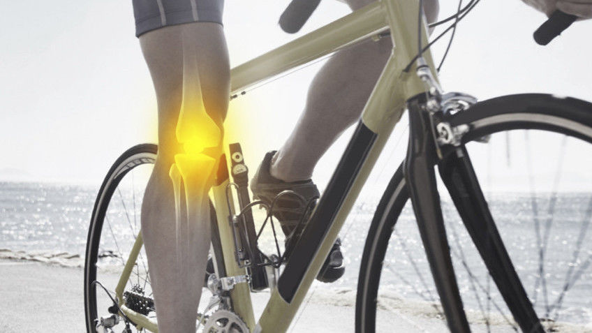Physiotherapy Sport Injuries in London, Physiotherapy in London Victoria, Chelsea, Mayfair, Physiotherapy in South Kensington, Marylebone