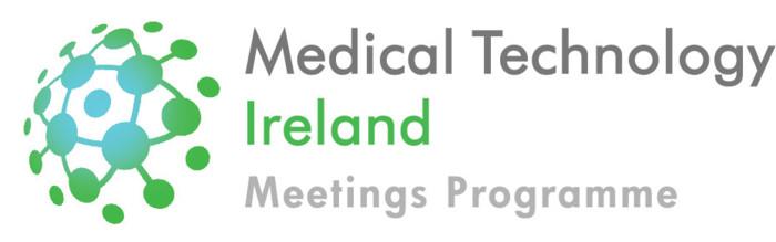 Meetings Programme