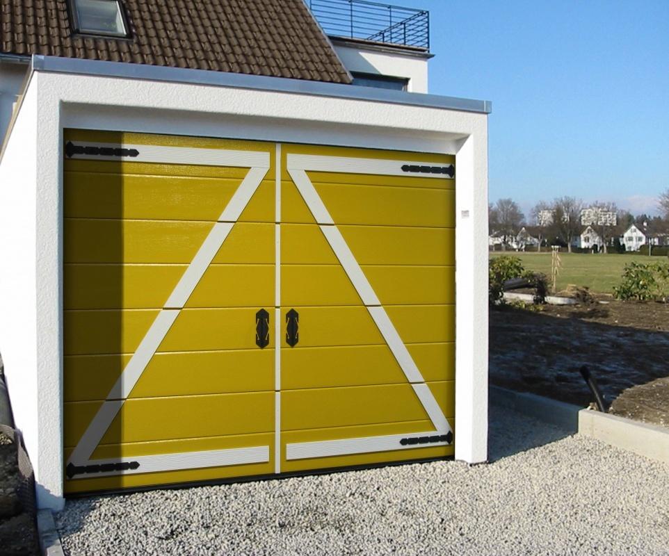 The Atlanta | Barn Doors UK | Barn Door Hardware UK ...