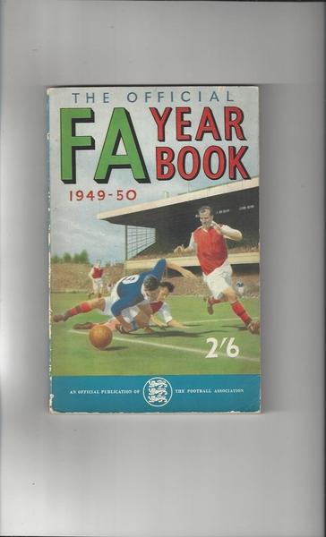 More Football Memorabilia listed today