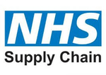 VivaChek from NHS Supply Chain