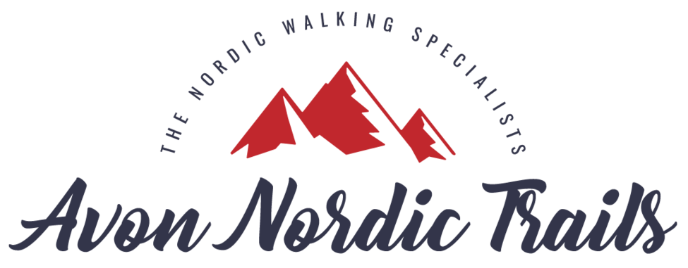 Avon Nordic Trails | Nordic Walking Wiltshire | Nordic Walking South West