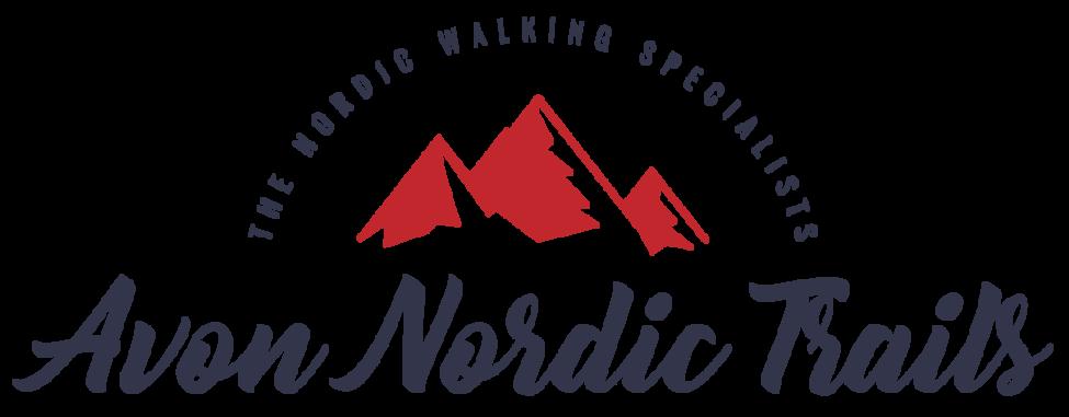 Avon Nordic Trails | Nordic Walking Wiltshire | Nordic Walking South West