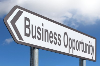 Business Oppertunity - Installers