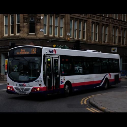 Coaches & Buses For Sale | RGI Bus & Coach Refurbishment Ltd | Bus