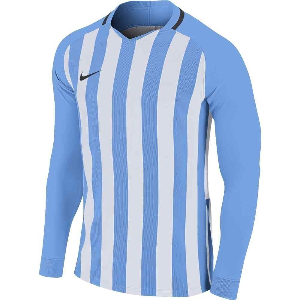 Bedlington FC L/S Playing Shirt