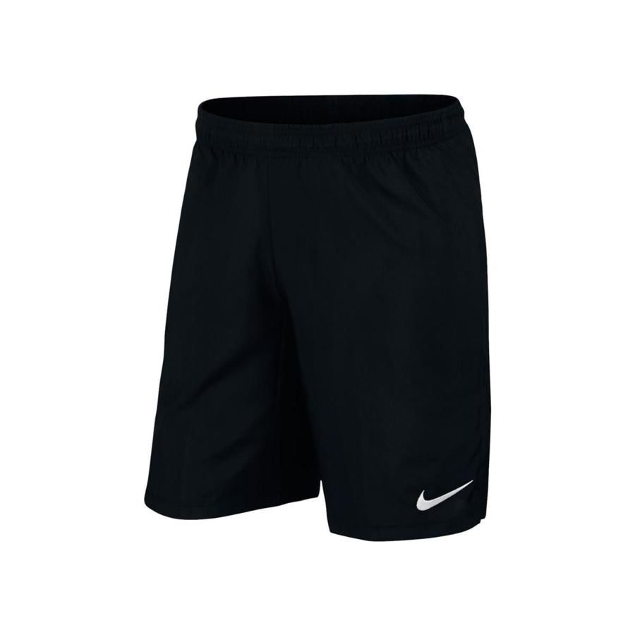Bedlington FC Home Playing Shorts