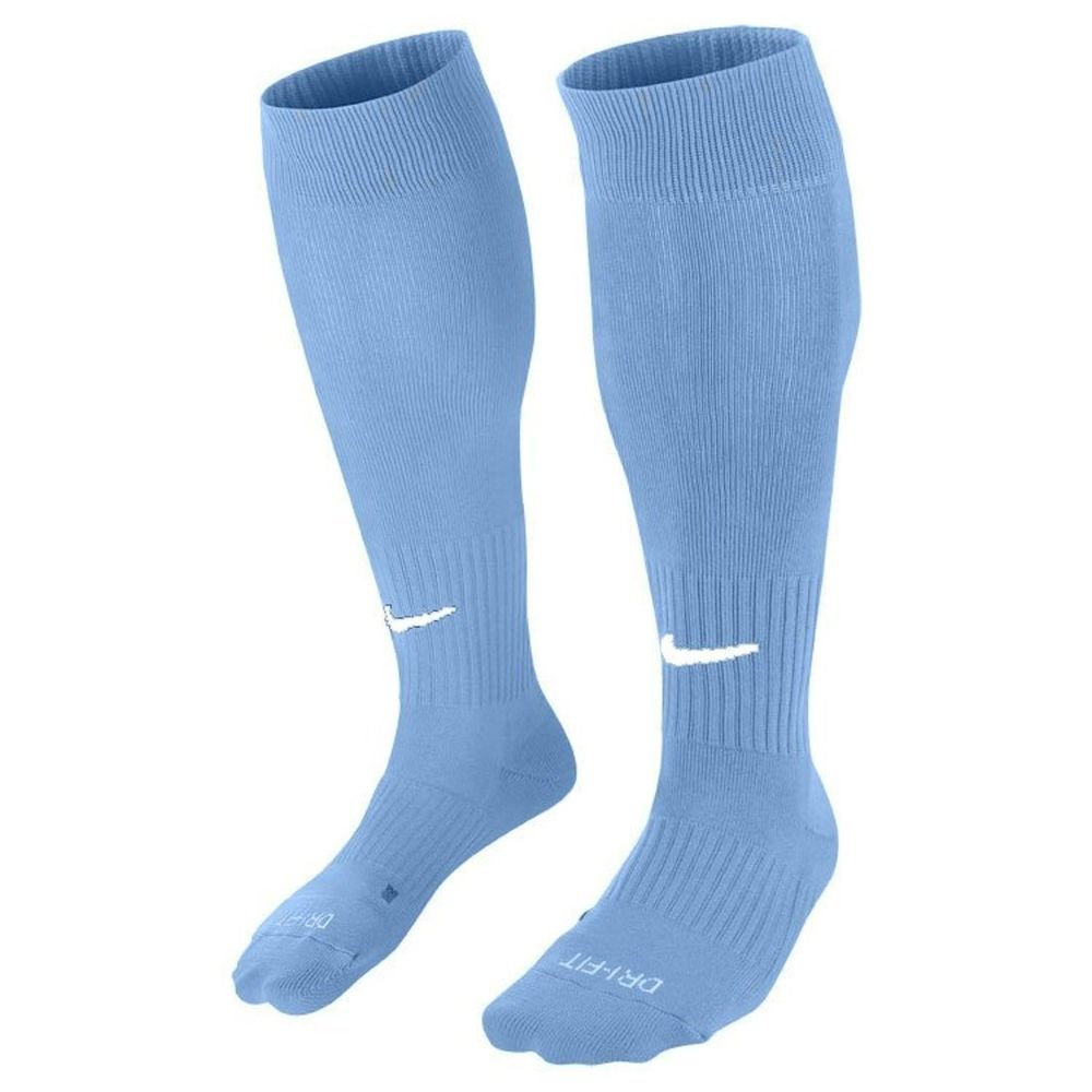 Bedlington FC Home Playing Socks